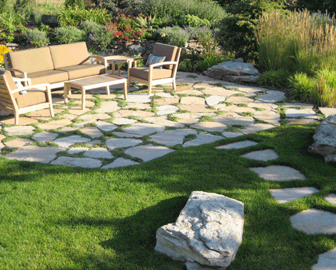 Pictures Of Beautiful Garden Landscapes custom gardening, landscaping, maintenance and design | stonegate